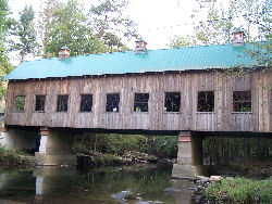 emertscovecoveredbridge.jpg